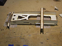 Name: DSCF2262.jpg