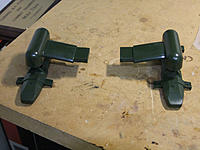 Name: DSCF2263.jpg