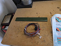 Name: DSCF2269.jpg