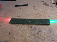 Name: DSCF2275.jpg