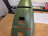 Name: DSCF2300.jpg