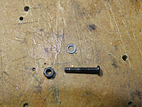 Name: DSCF2309.jpg