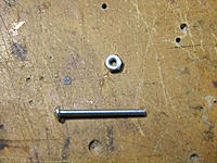 Name: DSCF2310.jpg