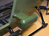 Name: DSCF2326.jpg