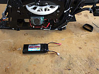 Name: DSCF2345.jpg
