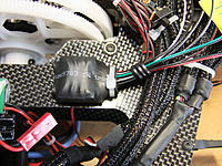 Name: DSCF2358.jpg