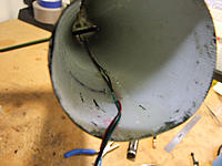Name: DSCF2377.jpg