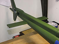 Name: DSCF2384.jpg