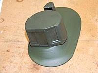 Name: DSCF2397.jpg