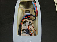 Name: DSCF2421.jpg