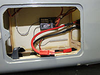 Name: DSCF2423.jpg