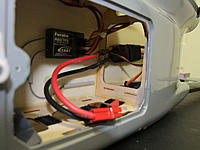 Name: DSCF2424.jpg