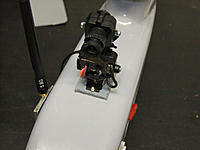 Name: DSCF2425.jpg