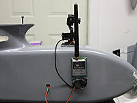 Name: DSCF2427.jpg