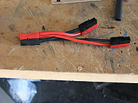 Name: DSCF2492.jpg
