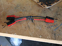 Name: DSCF2493.jpg