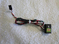 Name: DSCF2749.jpg