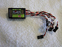 Name: DSCF2750.jpg