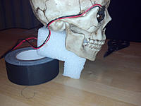 Name: 2012-10-30_18-13-18_500.jpg