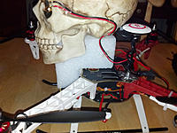 Name: 2012-10-30_18-15-00_645.jpg