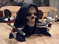 Name: 2012-10-30_20-17-59_291.jpg