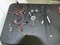 Name: DSCF2764.jpg