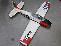 Name: DSCF2766.jpg