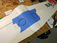 Name: DSCF2787.jpg