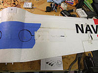 Name: DSCF2789.jpg
