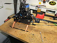 Name: DSCF2799.jpg