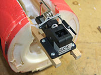Name: DSCF2815.jpg