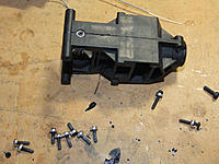 Name: DSCF2836.jpg