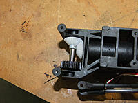 Name: DSCF2837.jpg