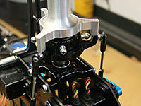 Name: DSCF2841.jpg