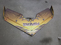 Name: DSCF3046.jpg