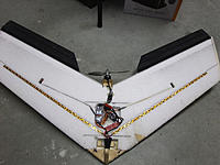 Name: DSCF3050.jpg