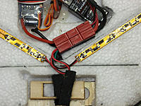 Name: DSCF3051.jpg