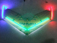 Name: DSCF3054.jpg