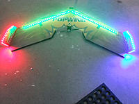Name: DSCF3055.jpg