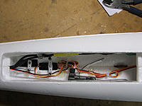 Name: DSCF3083.jpg