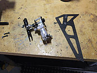 Name: DSCF3121.jpg