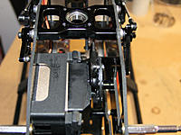 Name: DSCF3128.jpg