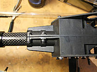Name: DSCF3132.jpg