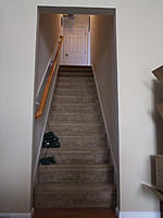 Name: DSCF3314.jpg