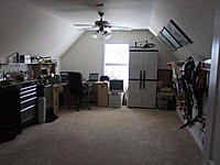 Name: DSCF3317.jpg