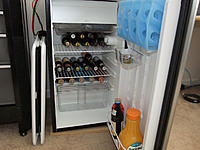 Name: DSCF3321.jpg