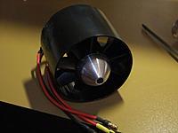 Name: DSCF3330.jpg