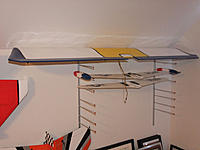 Name: DSCF3548.JPG