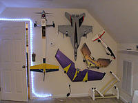 Name: DSCF3550.JPG
