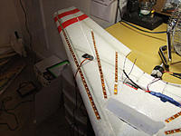 Name: DSCF3832.JPG